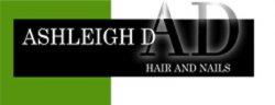 ashleighD_grid.jpg