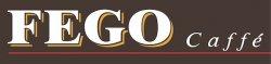 Fego_grid.jpg