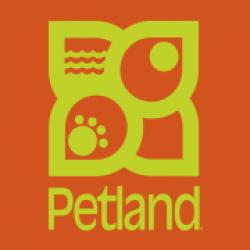 petland_grid.png