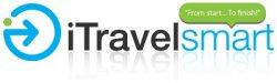 iTravelSmart_grid.jpg