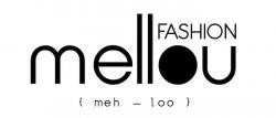 mellou-logo_grid.jpg