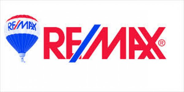 remax_gallery.jpg