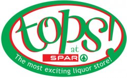 tops-at-spar_grid.jpg