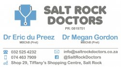 Salt_Rock_Business_Card_grid.jpg