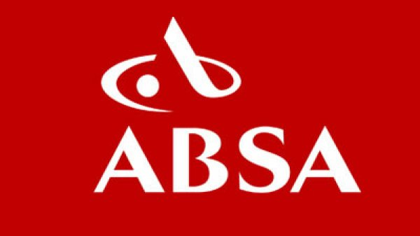 absa-logo_gallery.jpg