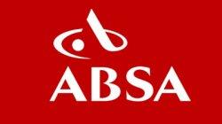absa-logo_grid.jpg