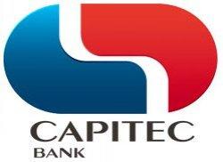 capitec-bank-logo1_grid.jpg