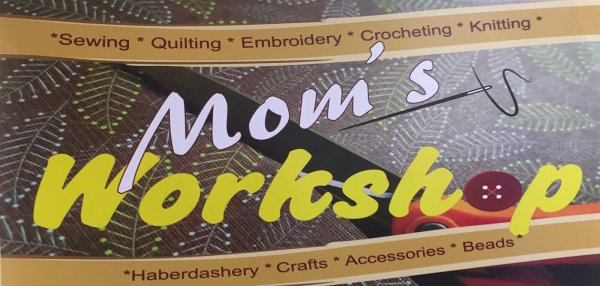 moms-workshop_gallery.jpg