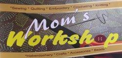 moms-workshop_grid.jpg