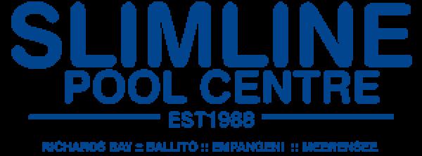 Slimline-logo-1_gallery.png