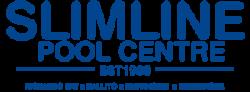 Slimline-logo-1_grid.png