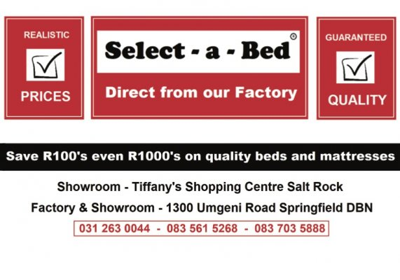 select_a_bed__advert_gallery.jpg