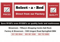 select_a_bed__advert_grid.jpg