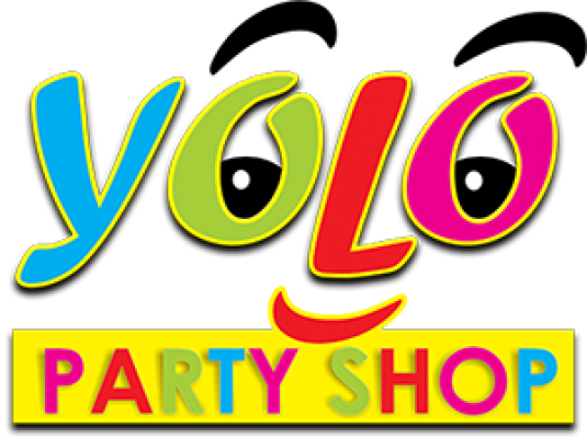 yolo-logo-HEADER-2_gallery.png