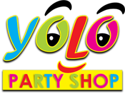 yolo-logo-HEADER-2_grid.png