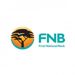 fnb-first-national-bank-logo_grid.jpg
