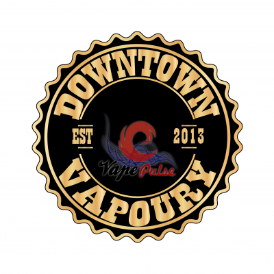 downtown_vape-01_LOGO_gallery.png