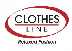 Clothesline_Logo_grid.jpg