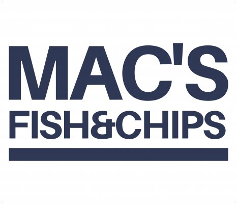MACS_OUTSIDE_LOGO_gallery.jpg