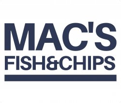 MACS_OUTSIDE_LOGO_grid.jpg