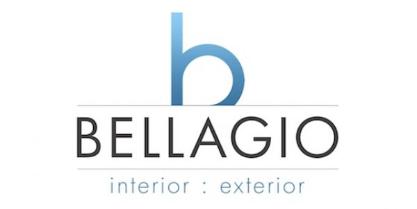 Bellagio_Logo_FINAL_gallery.jpg