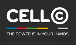 cell-c-logo_grid.jpg