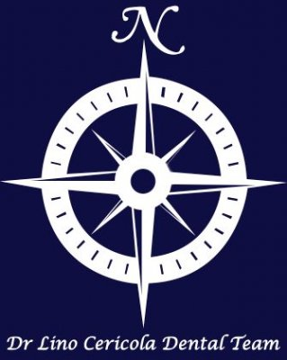 FINAL-Lino-Compass-Logo-White-blueBG_gallery.jpg