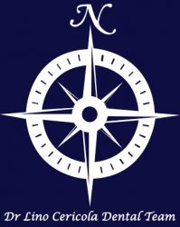 FINAL-Lino-Compass-Logo-White-blueBG_grid.jpg